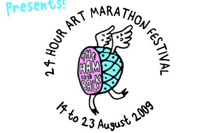 24ham_logo3