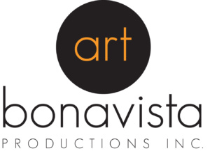 Art Bonavista