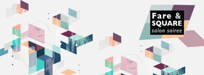 EE Fare&Square FB Cover Pic