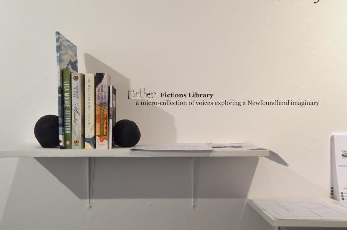 EasternEdge_LandofMirrors_Library_3