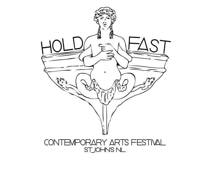 HOLDFAST_draft7