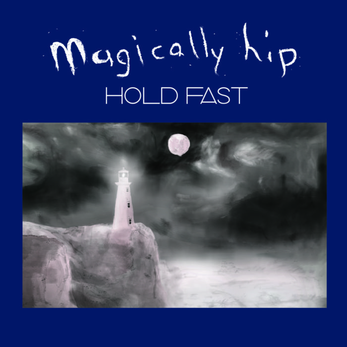 Magically Hip Insta-02