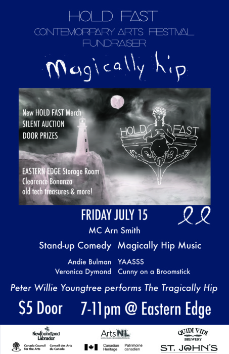Magically Hip Poster!!!!-01
