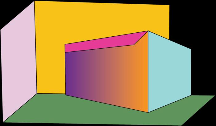 Mural Design (1)