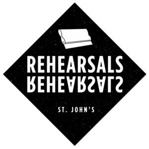 RehearsalsReheasals_Logo