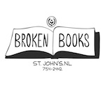 broken-books-logo-v3-no-coffee-bar