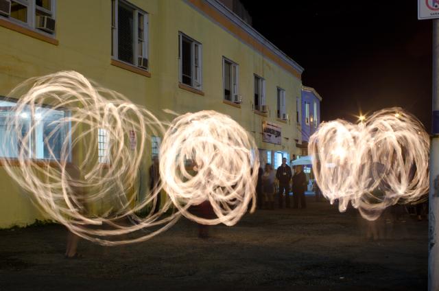 firefling