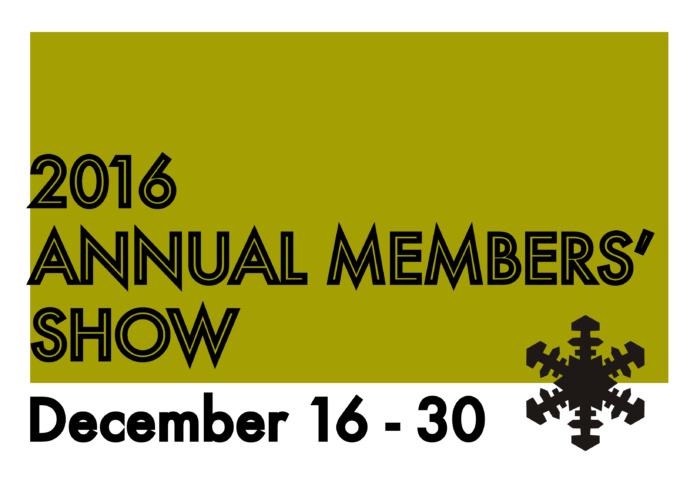members_show_2016