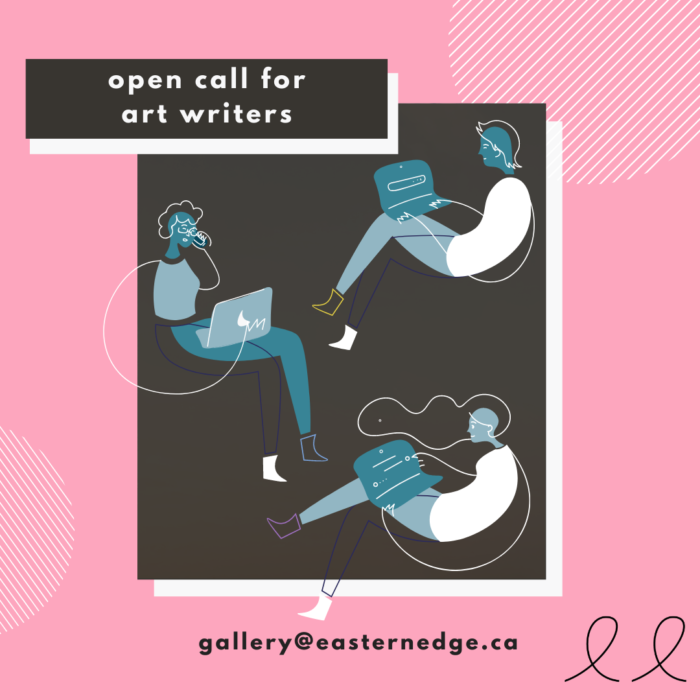 open call for art writers (2)