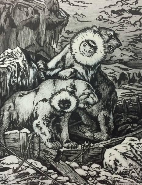 polarbear-card