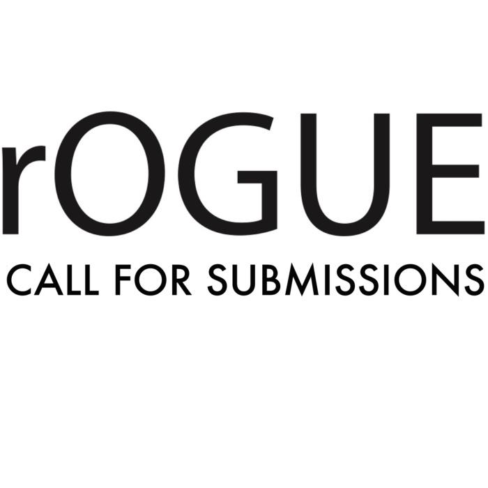 rogue-call