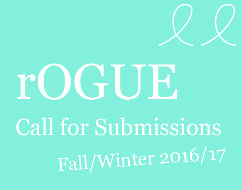 roguecallforsubmissionssquare