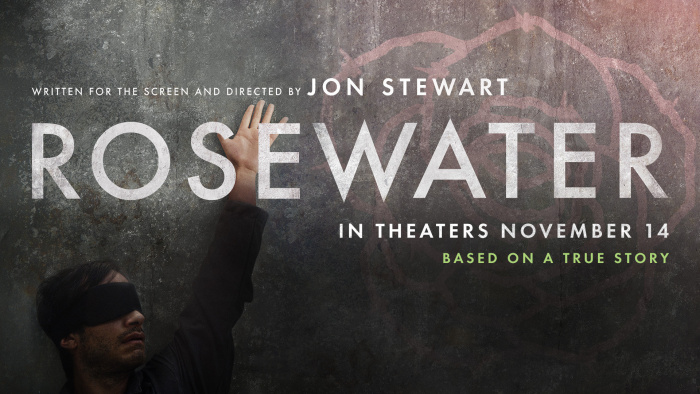 rosewater_1920x1080_poster_rev_f
