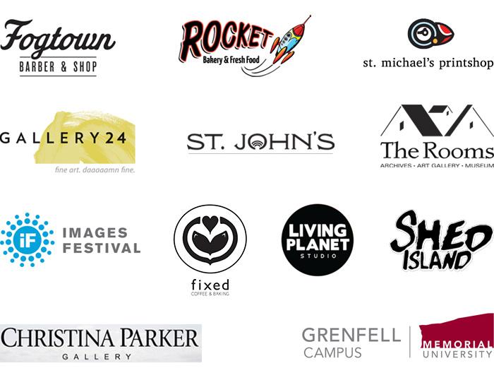 silver_sponsors